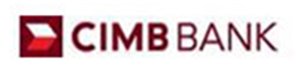 CIMB Bank_37 (1)