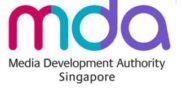 IDA_MDA_logo