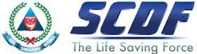SCDF_logo