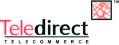 Teledirect_logo