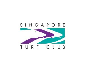 singpaore turf club